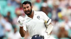 Preparations Are The Most Important Thing For Me Before Any Series Cheteshwar Pujara