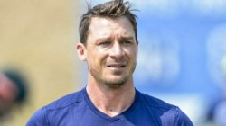 Dale Steyn Revealed What Is Happening In South Africa Amid Covid