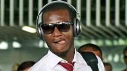 Darren Sammy Dares He Will Reveal Names Of Those Who Abused Him Racially