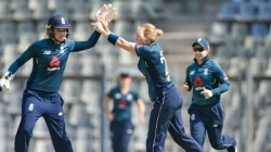 England Women Cricketers To Resume Training On Monday