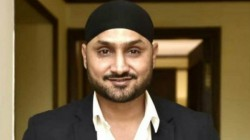 Harbhajan Singh Revealed Three Special Moments In His Cricket Life