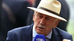 Ian Chappell Backs Hardik Pandya For India S Test Tour Of Australia