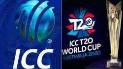 Will Icc Hold T20 World Cup In Australia As Per Plan