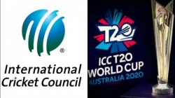 Delay In Decision Making At Icc Not Helping Anyone Says Bcci Treasurer