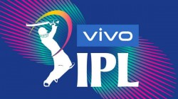 Ipl 2020 Bcci Vivo Working On Amicable Methods To Part Ways