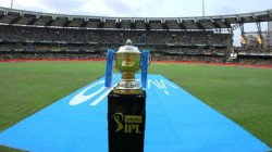 Ipl 2020 Ipl Governing Council To Discuss Chinese Sponsorship