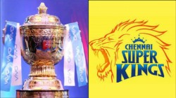 Don T Want Tinkering Of Ipl Format Says Csk