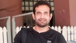 Irfan Pathan Helped Csk Cobbler Bhaskaran During Covid 19 Crisis