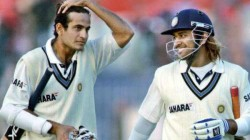How Dhoni Changed Between 2007 And 2013 Explains Irfan Pathan