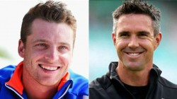 Kevin Pietersen Backs Buttler For The Captaincy For England Test Series Against Wi