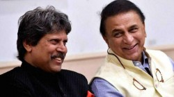 Kapil Dev Is The Biggest Match Winner Says Sunil Gavaskar