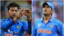 Don T Need To Prove Anything To Anyone Kuldeep Yadav On Playing Without Ms Dhoni