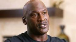 Death Of George Floyd Michael Jordan Says He Is Angry