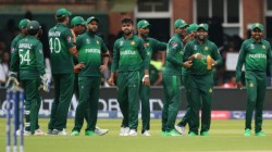 Tour To England Is A Big Risk Says Pcb Doctor