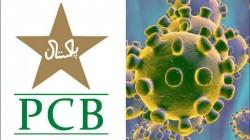 Pakistan Cancel Training Camp Due To Rise In Coronavirus Cases