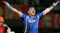 Pravin Tambe Has To Retire Says Bcci Sources