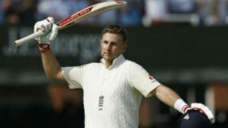 Cricket Will Be The Talking Point Once Restarts Joe Root