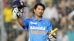 Why Sachin Tendulkar Not Able To Be Successful In Captaincy