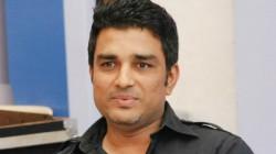 Sanjay Manjrekar Picks Rahane Over Kl Rahul In Test