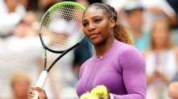 Serena Williams Set For Us Open As Officials Vow Safety Star Power