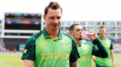 South Africa Cricket To Hit Restart Button With Made For Tv Match On June