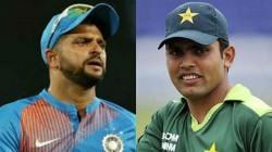 Captain Rahul Dravid Planned To Took Kamran Akmal Wicket