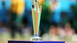 T20 World Cup Is Doubtful Says Ca Chairman