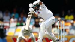 Pakistan Looking To Target England S Fragile Top Order Azhar Ali