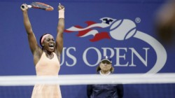 Us Open To Go Ahead Amid Coronavirus