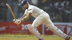 Vvs Laxman Gets Angry With Pragyan Ojha In Mohali Test