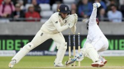 England Cricket Announces Proposed Dates Venues For West Indies Test Series In July