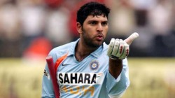 How Yuvraj Singh Innings In 2007 T20 World Cup Semi Final