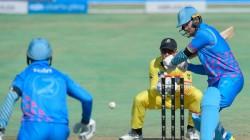 Ab De Villiers Scored A 24 Ball 61 Runs In 3tc Match