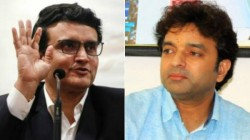 Ipl Money Goes To Players Not Sourav Ganguly And Jay Shah Bcci Treasurer Arun Kumar Dhumal