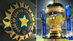 Bcci Planning To Host Ipl In Sri Lanka Or Uae Says Sources