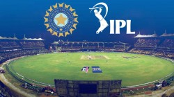 Bcci Facing Trouble To Hold India South Africa Odi Series Before Ipl
