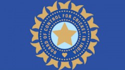 Fed Up With Icc For Delaying Decision Of T20 World Cup Decision Ipl Preparations Can T Wait Anymore