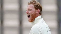 Eng Vs Wi Ben Stokes Achieves 4000 Runs And 150 Wickets In Test Matches