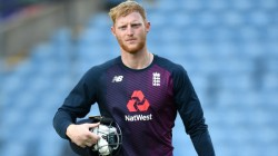 Ben Stokes Ready For Massive Return Of International Cricket