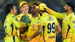 Ipl 2020 Chennai Super Kings May Lose 3 South African Players