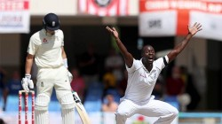 England Vs West Indies 2nd Test Denly Makes Way For England Captain Root For Second Windies Test