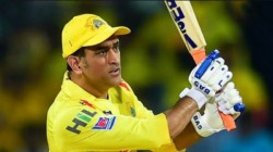 Who Is Next Captain Of Chennai Super Kings After Dhoni