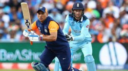 England Overtaking India And Booking Cricket Series Back To Back