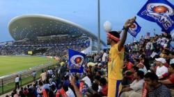 Ipl 2020 Uae Cricket Grounds List Dubai Abu Dhabi Sharjah