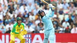 Ipl 2020 Australia Tour Of England May Affect Ipl