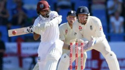 Eng Vs Wi England Vs West Indies Day 2 Score Update