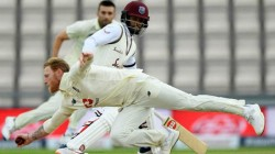 Eng Vs Wi Ben Stokes Decision Back Fired England Says Experts