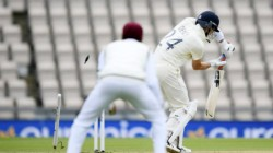 Eng Vs Wi 1st Test England Struggling Against West Indies In Second Innings