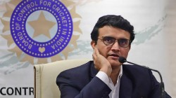 Sourav Ganguly Picks 3 Players From 2019 World Cup Squad