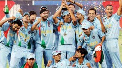 Who Is India S 2007 T20 World Cup Winning Coach